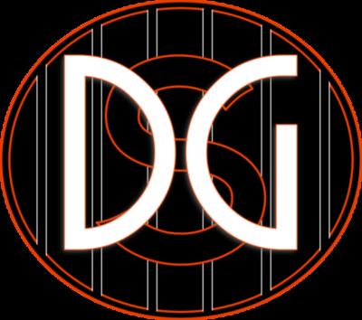 Dobson Guitar Services